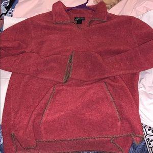 Eastern Mountain Sports Women's Fleece Sweater